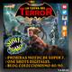 La Cueva Del Terror - Masters del Universo 03x01