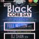 Blackcorb day nº259 : full nelson (nyc) & dj shan (bcn)