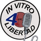 4º Programa de In Vitro en Libertad
