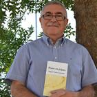 Entrevista a Miguel Arnas, autor de 'Piano en pájaro' (Ed. Artificios)