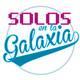 Episodio 03x06Bis (ft. Sólos en la Galaxia) - Colecciono Ergo Sum - Interpodcast 2017