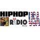 Hip Hop Usa Radio prog.157