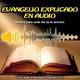 Evangelio explicado en audio homilía viernes semana II tiempo de adviento