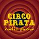 Programa 41 de Circo Pirata 19/03/2017