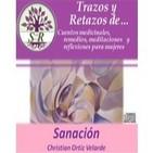 3. Autosanación – El Poder para Sanar CHRISTIAN ORTIZ CD SANACION