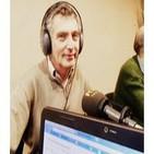 Jordi Jove- 1º comunidad iberoamericana de profesionales audiovisuales
