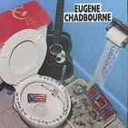 SAN ONOFRE, 46-XIX Eugene Chadbourne