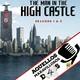 #AMd4s El Hombre en el Castillo (Serie)