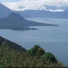 Nómadas - Norte de Honduras: Caribe y selva - 14/05/17