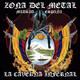 Zona del metal -24-junio-2017