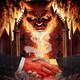 Todoheavymetal - pacto con el diablo programa 1