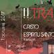 La Trailsemana en Castilla La Mancha. Trail Cristo Espíritu Santo