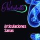 Nutribella - ARTICULACIONES SANAS