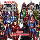 La Cueva del Goonie 4x12: Especial Música de Superheroes
