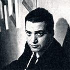 [Bester] La Opción de Hobson (1952) [voz humana]