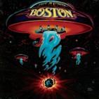Subterranea Rarities 1x02 - Especial Boston