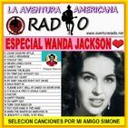 Filippo Marco_17_12_Especial Wanda Jackson