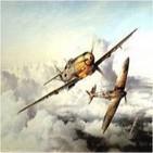 Motor y al Aire-05A-El mejor caza de la Segunda Guerra Mundial (I)