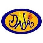 Cuña radio discoteca Dadá y Mourinho