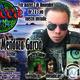 Wicca radio mexico gabriel mendoza garcia 7/11/17