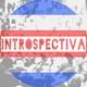 Introspectiva 110