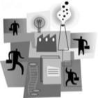 Ciclo conferencias 'trabajo digno para una sociedad decente'(I)