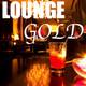 007 El Lounge de Densho Gold