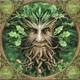Verne y Wells ciencia ficción: Mitología comparada II; Mundos Nórdico y Celta