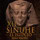 12-Sinuhé el Egipcio: La casa de la muerte