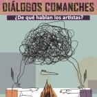 Diálogos Comanches (10/06/16)