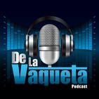 De La Vaqueta Ep.110 - TV Boricua