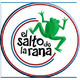 El Salto de la Rana 21 Septiembre 2017 en Radio Esport Valencia