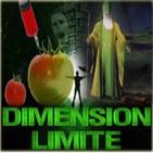 Dimensión Límite -18- Los Druidas y el Camino de Santiago (con Miguel Pedrero) + Monsanto y los productos transgénicos