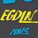 Programa N°7 EGDLN