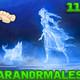 Tak Tak Duken - 114 - Historias Paranormales Argentinas - Volumen 10