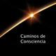 Caminos de Consciencia 4x09 - La meditación
