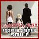 Los Archivos de Skaro Programa 62 - Smile: El chico cápsula
