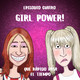 T1E04 - Girl Power