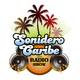 Sonidero Caribe - 20181001 -Resumen de los discos más destacados que sonamos durante el 2017