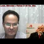 Video #ElBoteOpina: ¿protegiendo a funcionario cuate que agredió a niño vendedor ambulante?