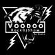 Voodoo by Bosko RockDjShow Sesión I