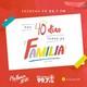 Programa Con todo por mi familia - Familia disfuncional - 08-05-2017.mp3