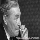 Josep Pla, el payés cosmopolita (Documentos RNE)