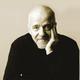 T4X10: Paulo Coelho y su vínculo con Aleister Crowley y el satanismo