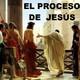Especial Semana Santa. El juicio, la Crucifixión y el derecho hebreo y romano, con Gerardo Jofre. Prog. 273 LFDLC