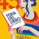 ACTUALIDAD: Feria del Libro de Córdoba