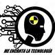 MET 56. Micropodcast: Smartphones, PC GAMING, Proyectos