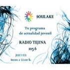 SOULAKE - Programa 9 de Mayo 2013