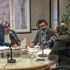2016-09-28 | T2-02 | Especial Buzón Consultas Geomática, Propiedad y Deportes COLEGIADOS COIGT 92.6FM COPE Más Valencia