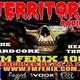 Territory radio 160 (21-02-2018)